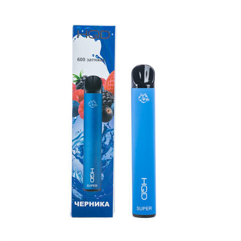 Купить электронную сигарету blueberry купить сигареты на травах