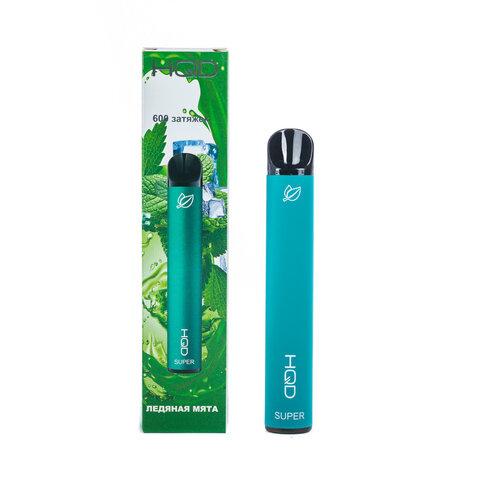 Купить электронную сигарету спб с доставкой оптовая поставка табачных изделий с