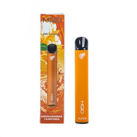Электронная сигарета купить в спб адреса магазинов розничная и оптовая торговля табачными изделиями