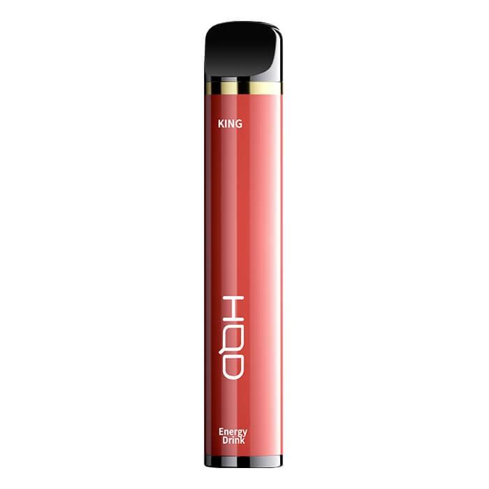 Купить электронную сигареты в спб недорого сигареты r1 minima купить в москве
